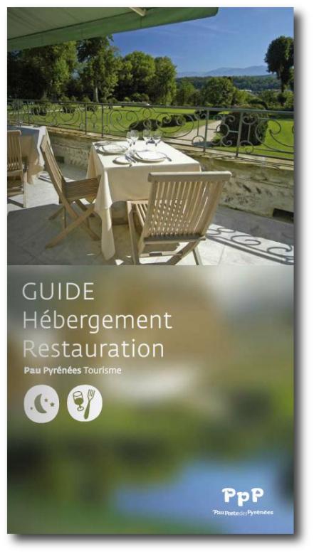 Guide-hébergement-PPP