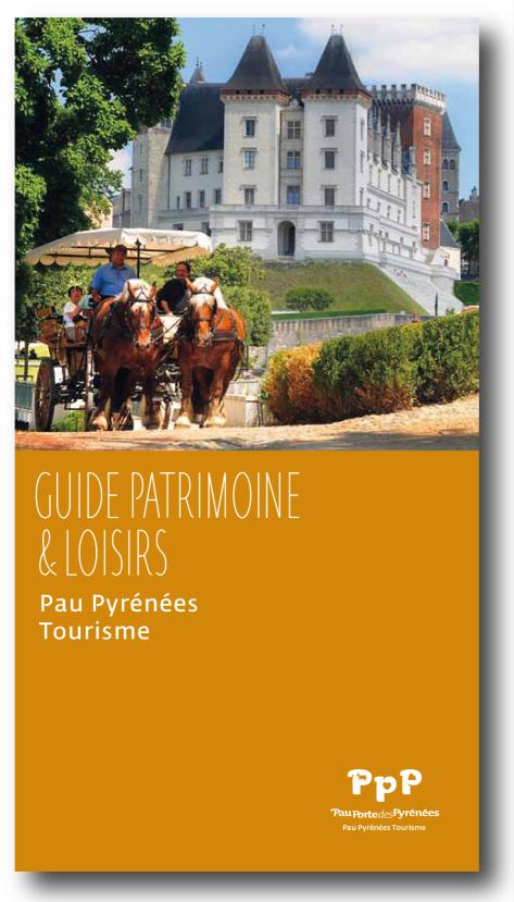 Guide-patrimoine-loisir-PPP