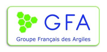 Groupe Français des Argiles