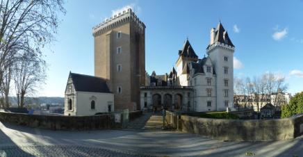 Image-Chateau-Pau-1