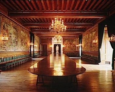 Image-Chateau-Pau-2