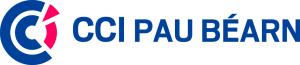 CCI Pau Béarn