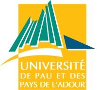 UPPA - IPRA