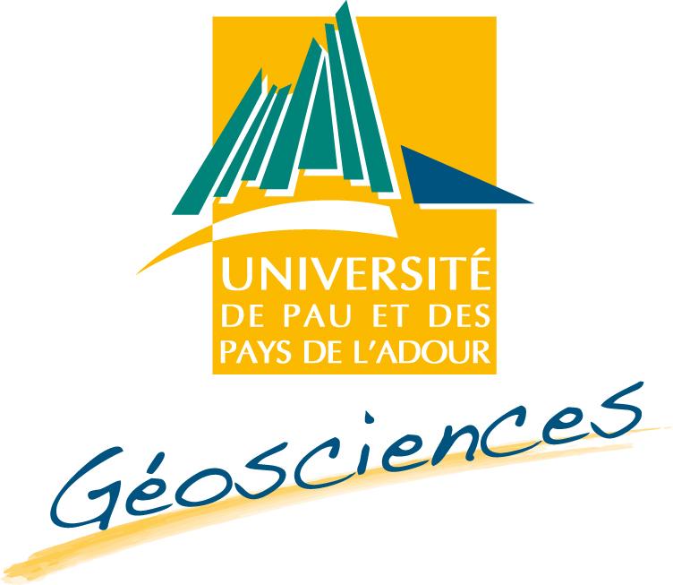 Département des Géosciences